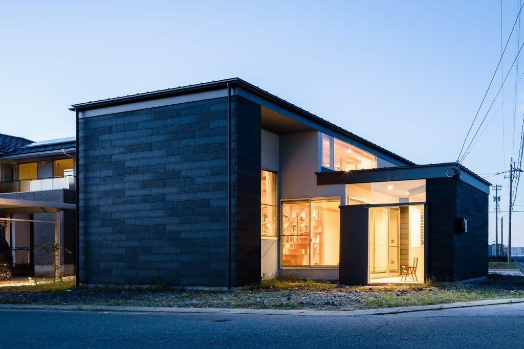 Y-house 004