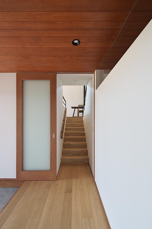 I-house 006