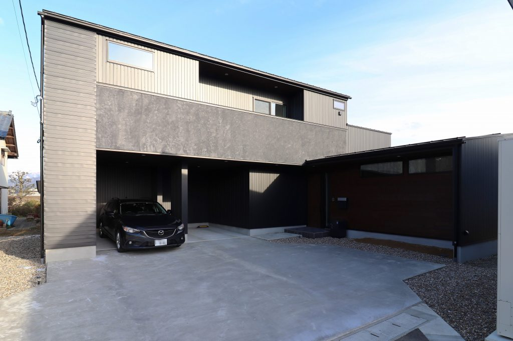 K-house 009