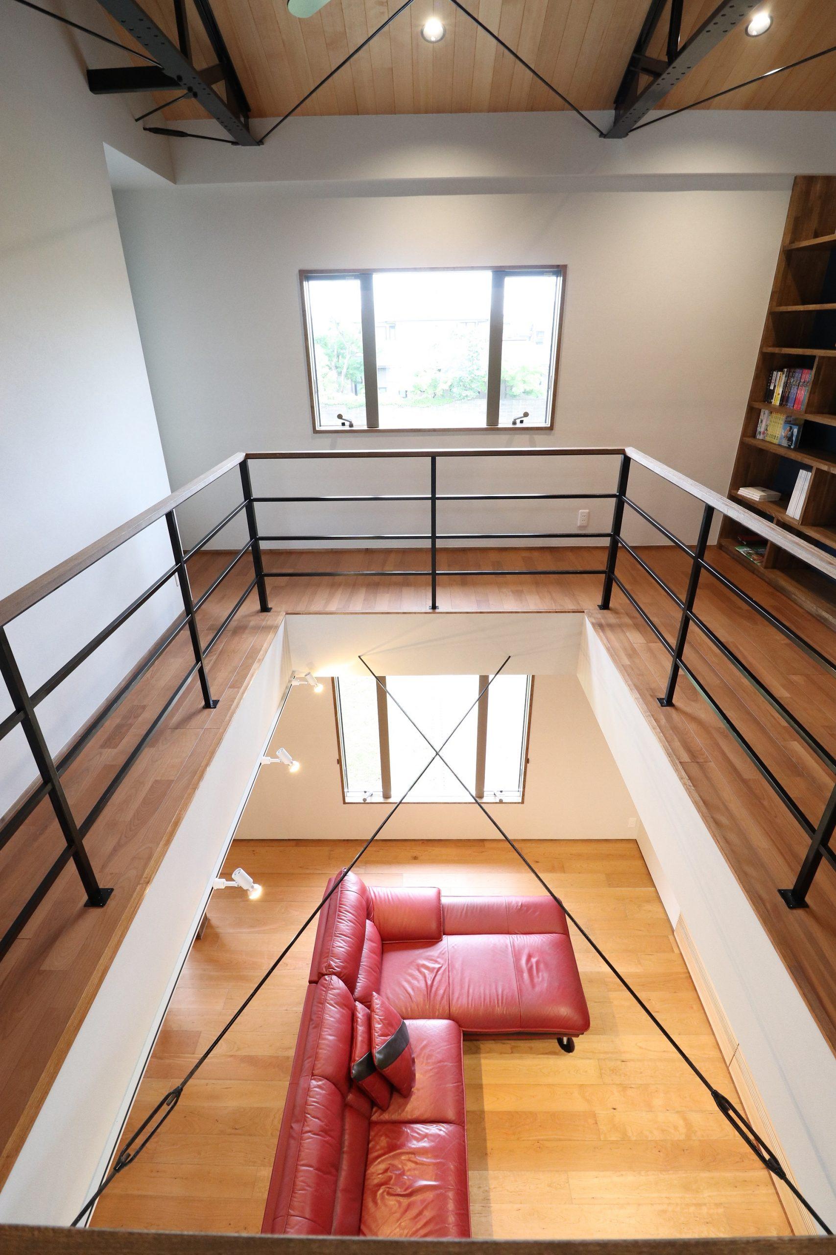 N-house 011