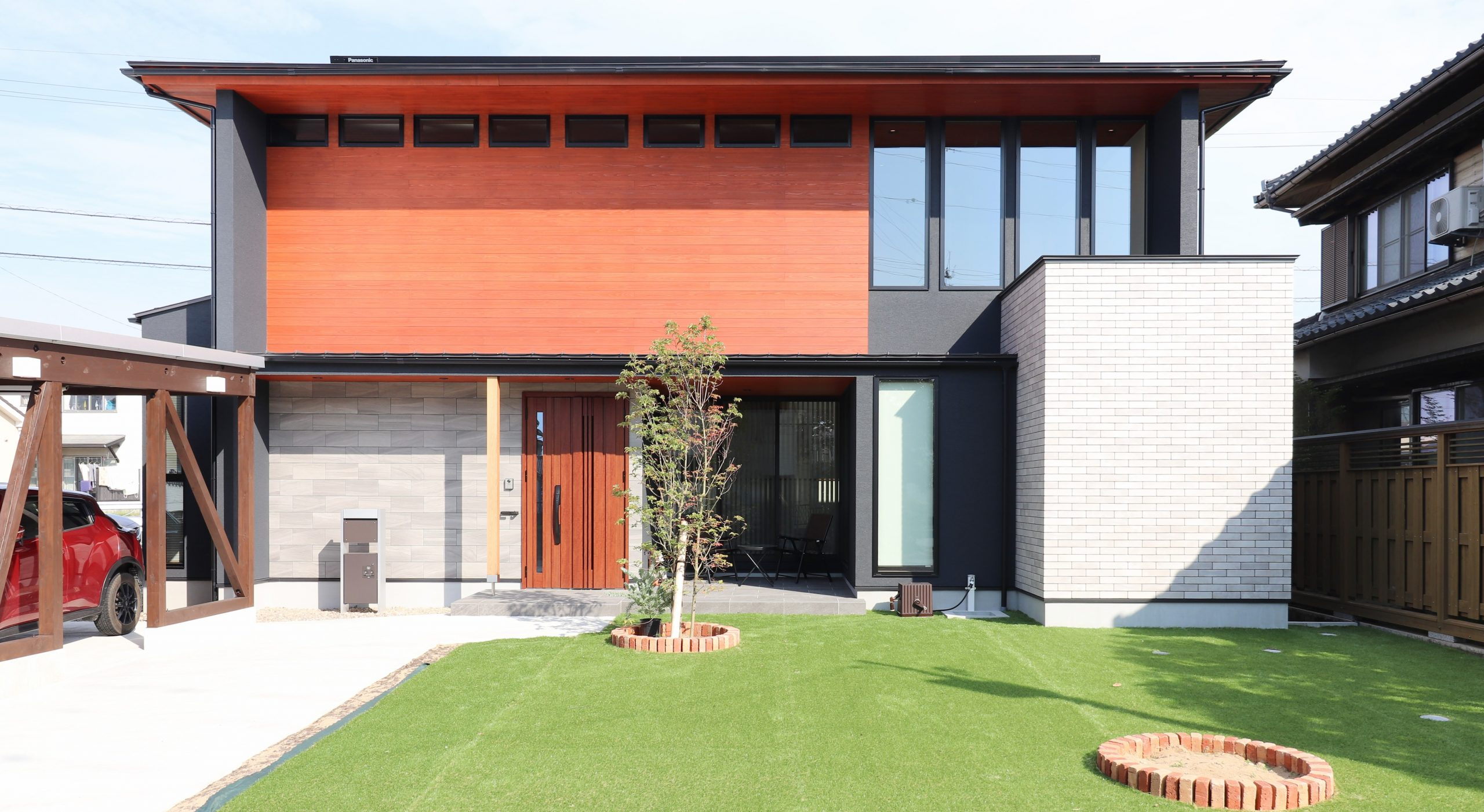 N-house 012